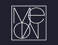 MeoW (EDM Producer)