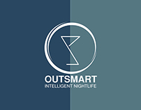 OutSmart identity