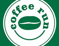 Coffee Run (Windows Phone)