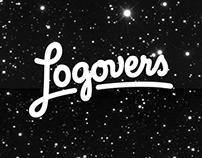 LOGOVERS