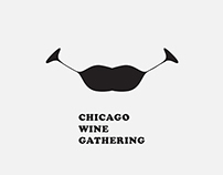 Chicago Wine Gathering