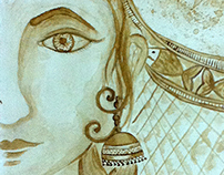 Sindhi Folk Tales