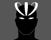 X-Men Designs: Kaos