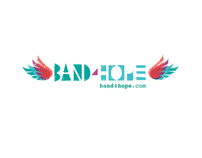 The Band4Hope Project