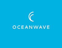 OCEANWAVE SURF BOARD MANUFACTURING COMPANY