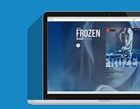 CaraIsMusic.com