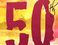 Jamaica Pegasus JHTA 50th Anniversary