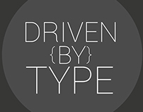 Driven By Type