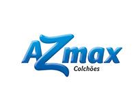 AZmax Colchões