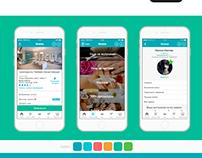Shelme - Logo Design & Branding & App, Website Design