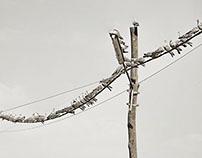 Ethiopia Wires