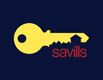 Savills: What do you see?