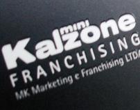 Kalzone Franchising