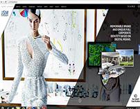 Web Design Complete Company Profile