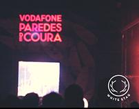 Festival Paredes de Coura 2014
