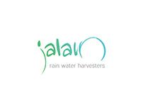 Jalam
