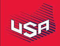 USA Basketball 2014