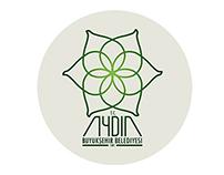 Aydın Belediyesi Logo Design