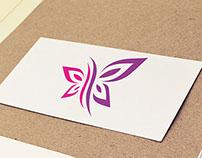 DI COLORI - logo project