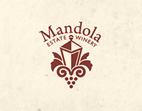 Mandola Estate Winery