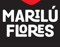 Marilú Flores Fotografía