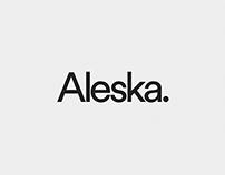 Aleska