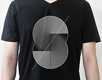 FISH18 ⎯ ALPHABETIX T-shirt Campaign