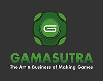 Redesigning Gamasutra