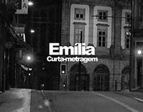 EMILIA - SHORT FILM [producer]