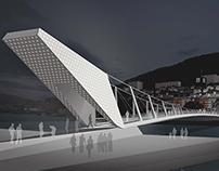 Balance Bridge Competition