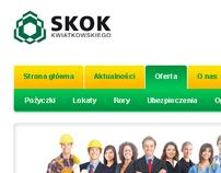 SKOK Kwiatkowskiego