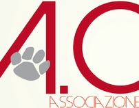 A.C.U. Associazione Cinofila Ufitana