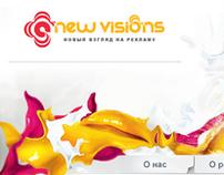 newvisions.com.ua