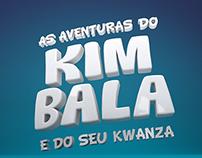 KIM BALA