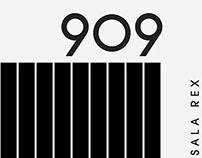 909 AT RAZZ