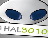 Hal3010