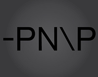 -PN\P | logo 'A PIEDI NUDI NEL PARCO'