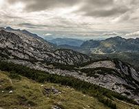 Reiter Alpe