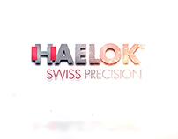 Haelok Installation Guide Video