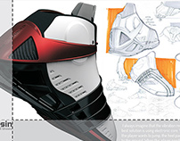 Products and Transportation Designs