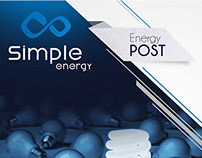 Projeto Simple Energy