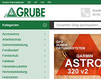 Grube KG
