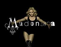 Madonna / Sony BMG (unused)