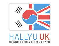 HallyuUK : Korean Culture in the UK