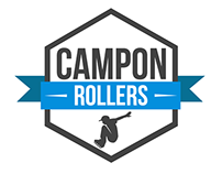 Equipe Campon Rollers