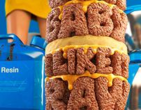 Cheeseburger play