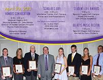 Kentucky Wesleyan College | Student Achievement