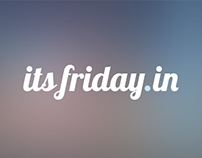 ItsFriday.In