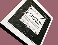 IL FUTURO DEL CONTENUTO (PHD thesis)