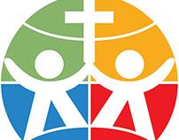 Missionary Childhood Association logo